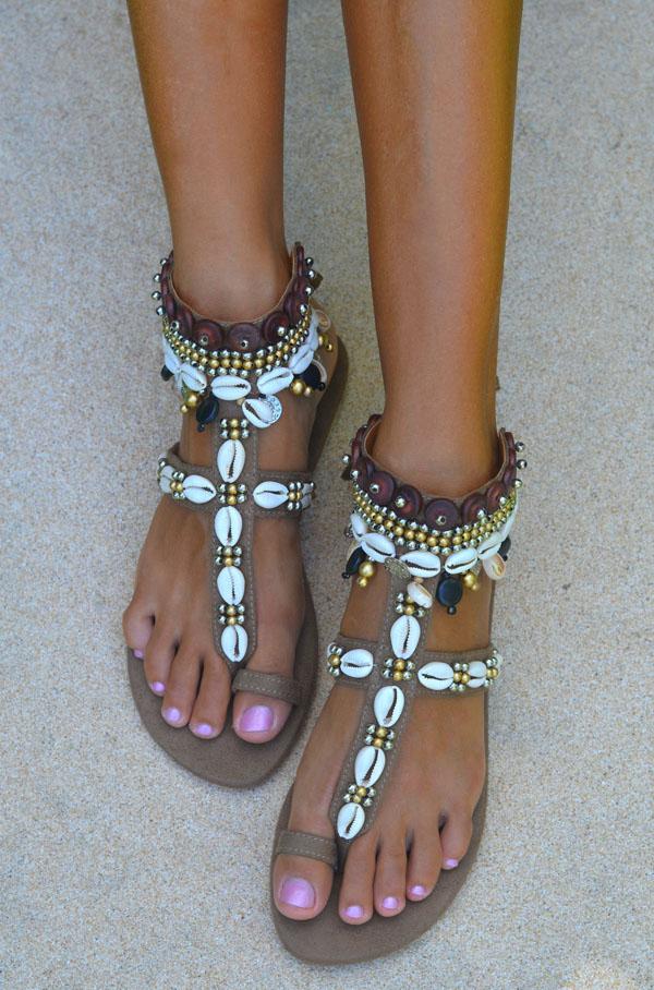 ad334268b9b Footwear | Hot Lava