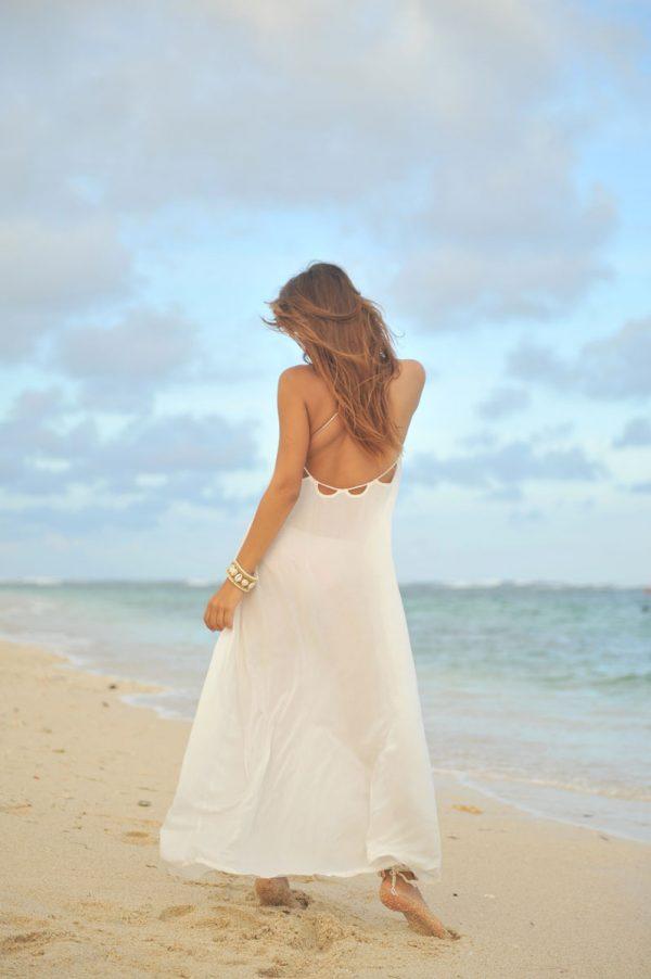 11. W0147 Dress Jules Ivory (7)