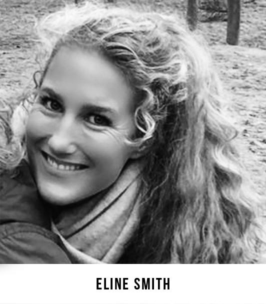 Eline Smith