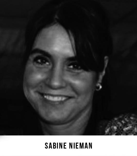 Sabine Nieman