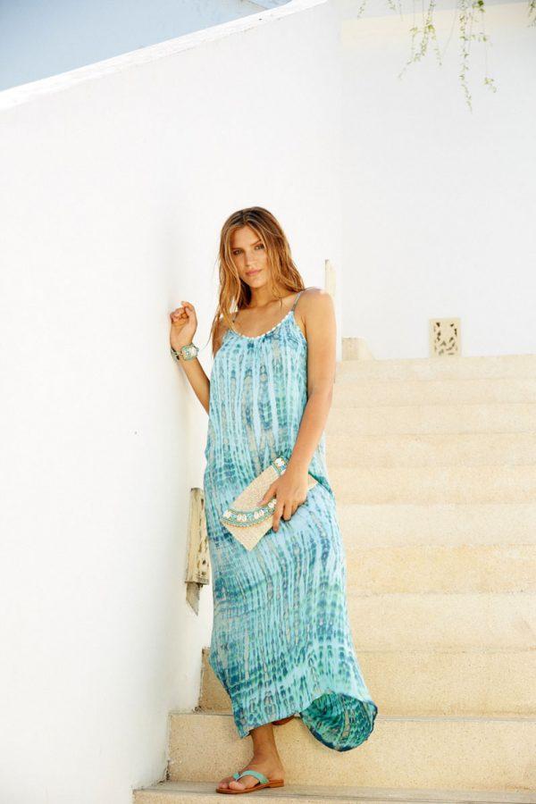 1.12 A20200 Dress Anna Blue Moon (1)