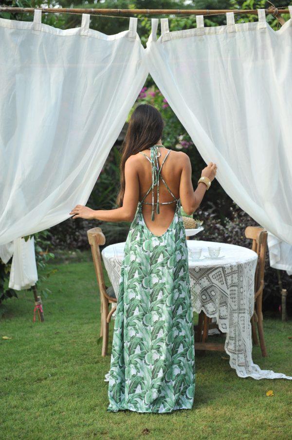 29. BR2003 Dress Indy Eden (1)