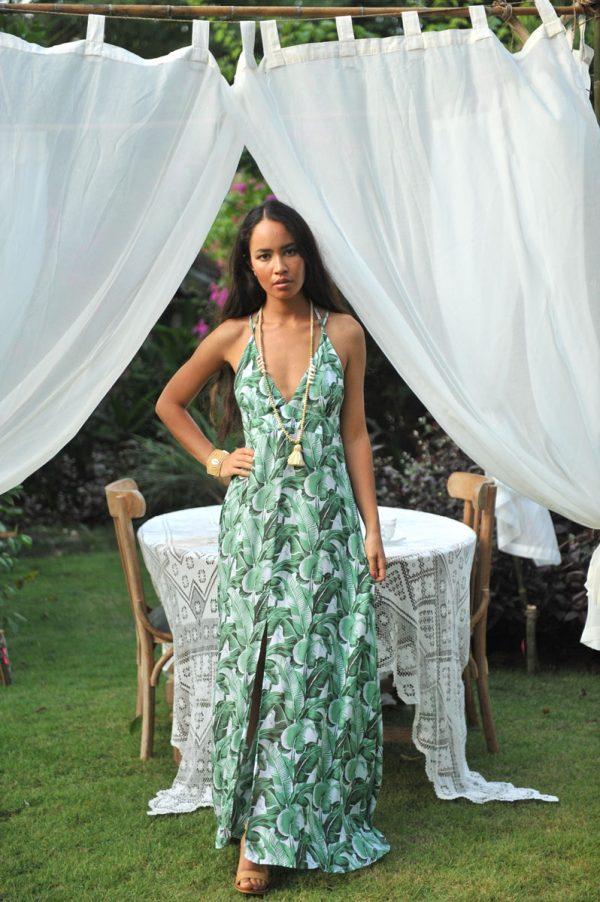 29. BR2003 Dress Indy Eden (3)