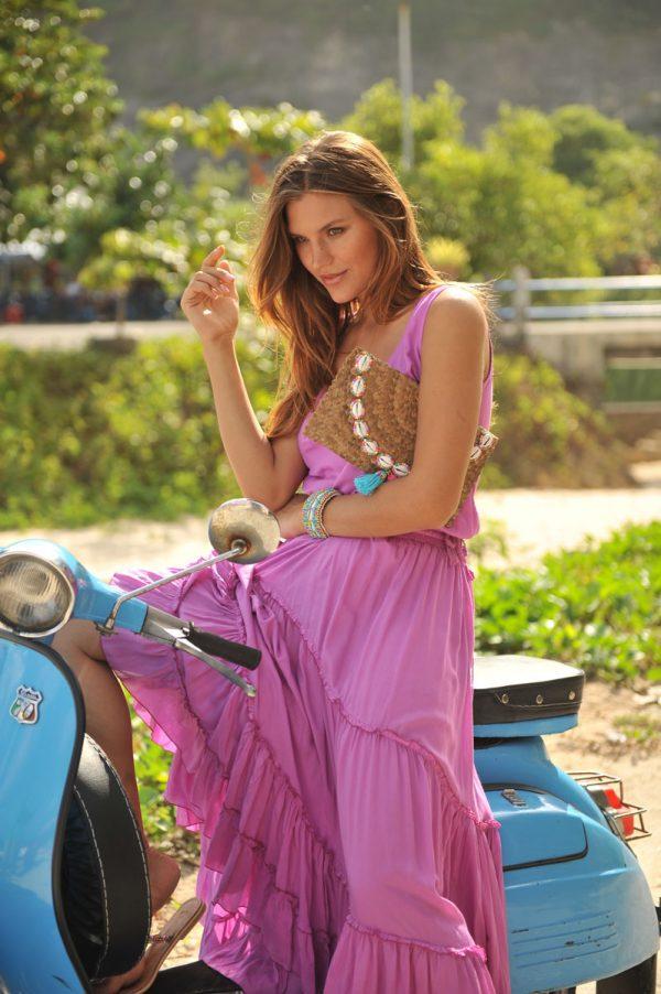 49. A20453 Dress Paloma Furple (1)