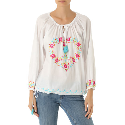 Blouse_Heart_Embroidery_WHITE_MULTI_1_L