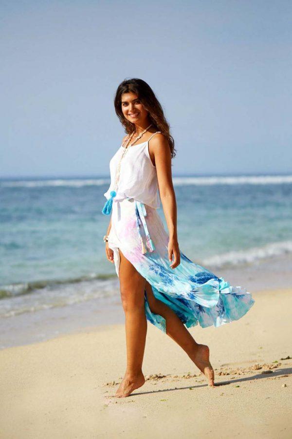 wrap skirt mistral 2